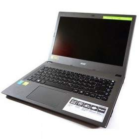 Laptop Acer Aspire E5-473G-36F4
