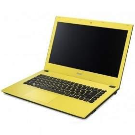 Acer Aspire E5-473G-50RY