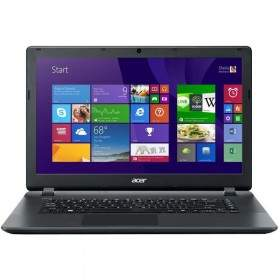 Laptop Acer Aspire ES1-531-C0M5 / C6VT