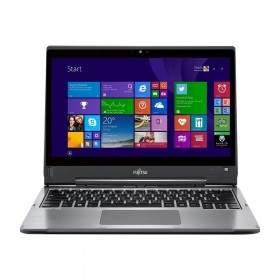 Laptop Fujitsu LifeBook S935 | Core i7-5600U