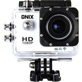 Action Cam Onix DV603C