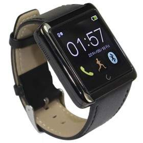Onix U Watch UX Heart Beat