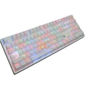 Keyboard Komputer Ducky YOTG DKON1508ST