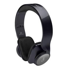 Headphone MEE Audio D50P