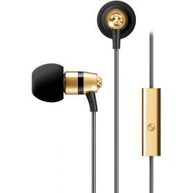 Earphone MEE Audio Crystal