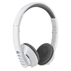 Headphone MEE Audio Runaway