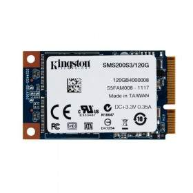 Kingston SSDNow mS200 120GB