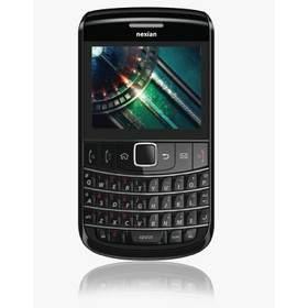 Feature Phone S-Nexian NX-D980