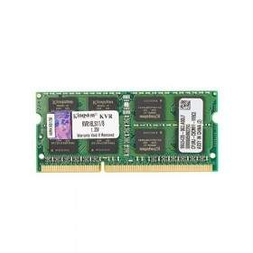 Kingston KVR16LS11 8GB DDR3