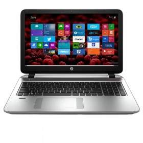 Laptop HP Envy 15-4722HQ