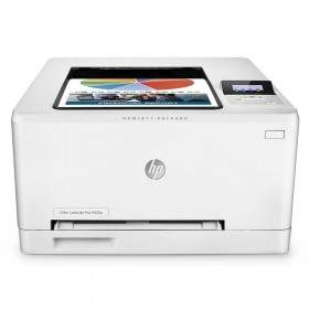 Printer Laser HP LaserJet Pro 200-M252N