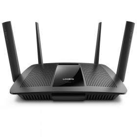 Router WiFi Wireless Linksys EA8500