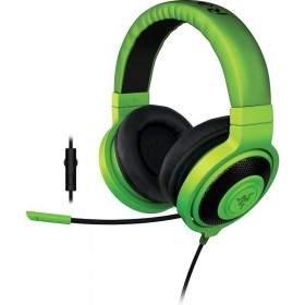 Headset Razer Kraken Pro 2015