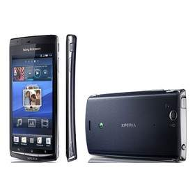 HP Sony Xperia Arc LT15i