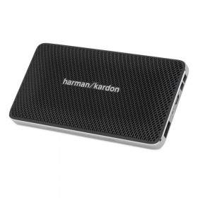 Speaker HP Harman Kardon Esquire mini