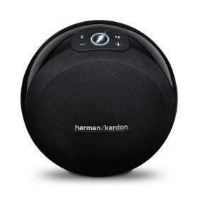 Speaker Portable Harman Kardon Omni 10