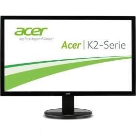 Monitor Komputer Acer LED 24 K242HL