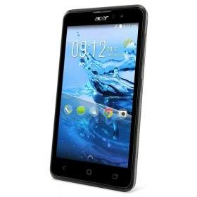 HP Acer Liquid Z520 Plus
