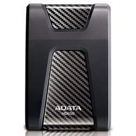 Harddisk Eksternal ADATA HD650 2TB