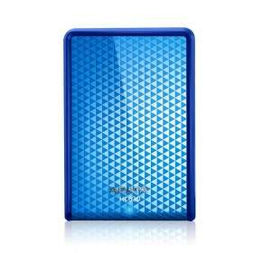 Harddisk HDD Eksternal ADATA HC630 1TB