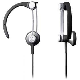Earphone Audio-Technica ATH-EC707