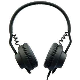 Headphone AIAIAI TMA-1