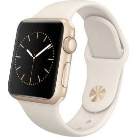 SmartWatch Apple Watch Sport 38mm