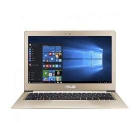 Laptop Asus Zenbook UX303UB-R4009T / R4011T / R4012T