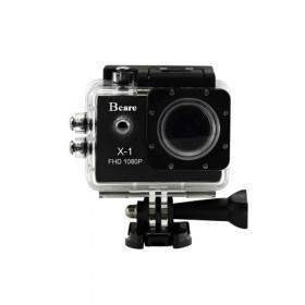 Bcare B-Cam X-1