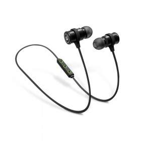 Earphone BRAINWAVZ BLU-100