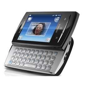 HP Sony Xperia Mini Pro SK17i