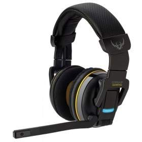 Headset Corsair Gaming H2100