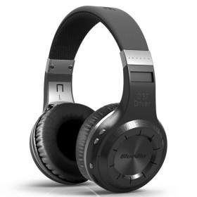 Headphone bluedio H+ Turbine