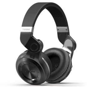 Headphone bluedio T2