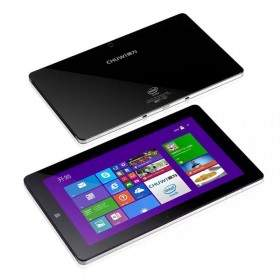 Tablet CHUWI Vi10