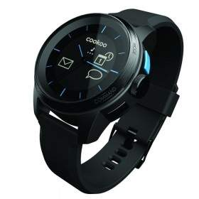 SmartWatch COOKOO Connected Watch