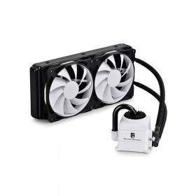Heatsink & Kipas CPU Komputer DEEPCOOL Captain 240K
