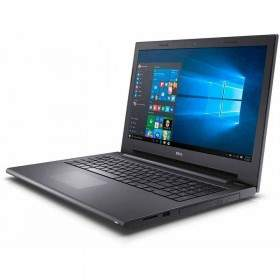 Dell Inspiron 14-N5458 | Core i5-5200U