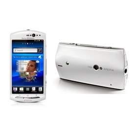 HP Sony Xperia Neo V MT11i