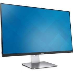 Dell LED 27 in. S2715H