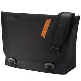 Tas Laptop Everki EKS618