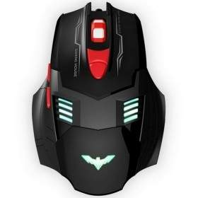 Mouse Komputer Havit HV-MS719