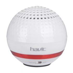 Speaker Portable Havit HV-SK132