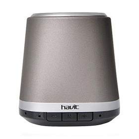 Speaker Portable Havit HV-SK463