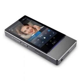 MP3 Player & iPod FiiO X7
