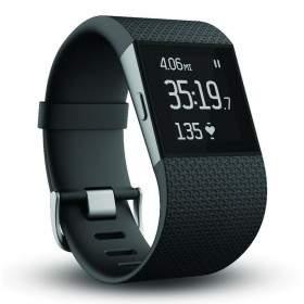 SmartWatch Fitbit Surge