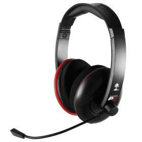 Headset Turtle Beach Ear Force P11