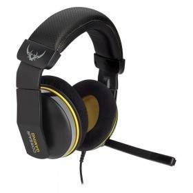 Headset Corsair H1500