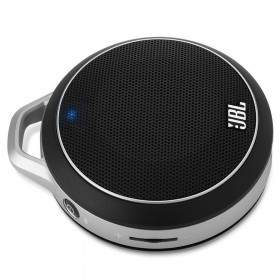 JBL Micro Wireless