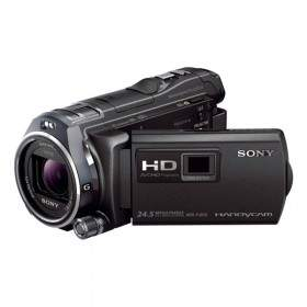 Sony Handycam HDR-PJ810